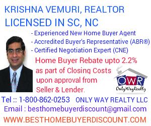 Krishna_Vemuri_Real-Estate_Agent