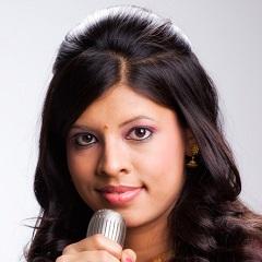 Miss. Akanksha Badami