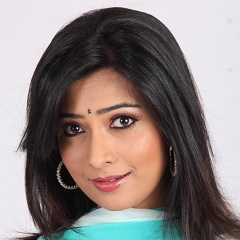Miss. Radhika Pandith