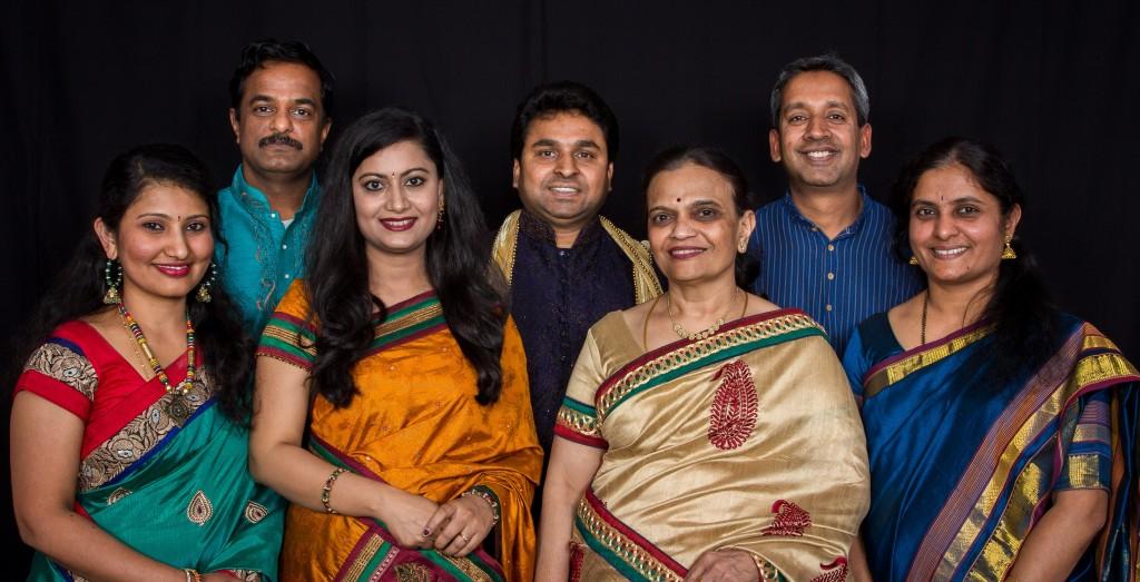 Sangeeta1