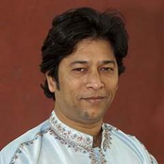 Ustad Rais Bale Khan