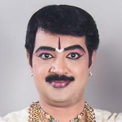 Sri. Sanjay Shantaram