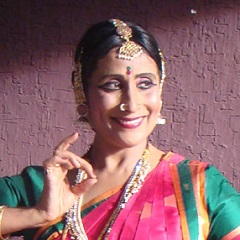 Smt. Vyjayanthi Kashi