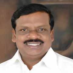 SRI.L.Hanumanthaiah